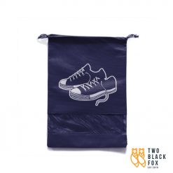 TBF Travel Shoes Bag