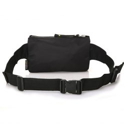 TBF Waist Pouch with Multipocket 1