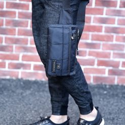 TBF Waist Pouch with Multipocket 8