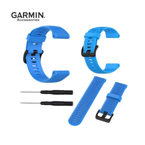 GARMIN 945 Strap