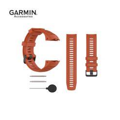 GARMIN Instinct Strap
