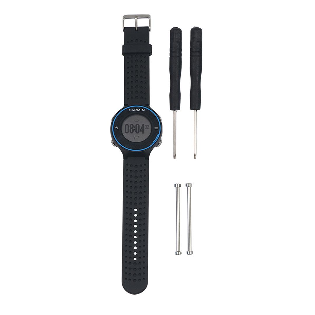 GARMIN Forerunner Smartwatch Strap