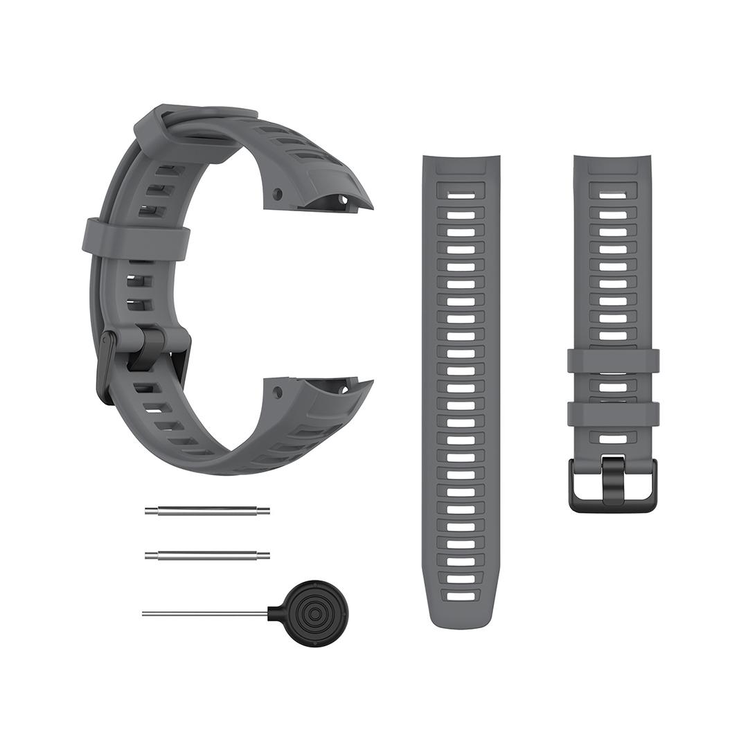 GARMIN Instinct Smartwatch Strap
