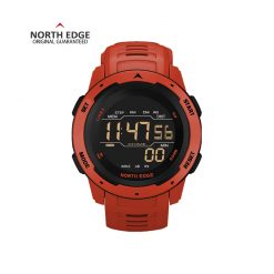 NORTH EDGE Mars Smartwatch