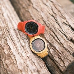 NORTH EDGE Mars Smartwatch A
