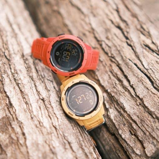 NORTH EDGE Mars Smartwatch B