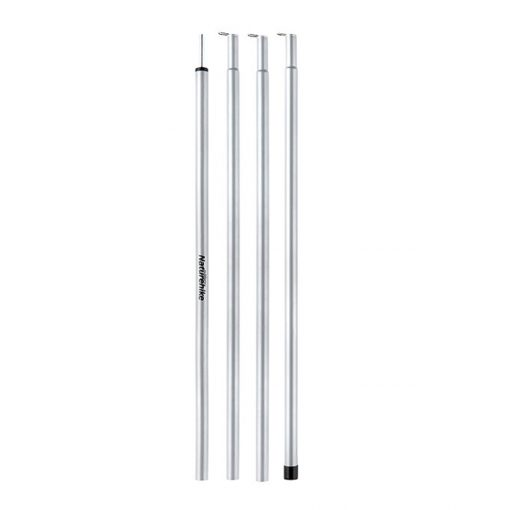 Naturehike Outdoor Camping Tent Poles Support