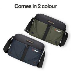 TAHAN CONQUER Multipurpose Sling Bag 03
