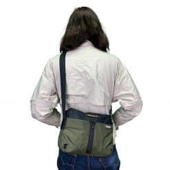 TAHAN CONQUER Multipurpose Sling Bag 04