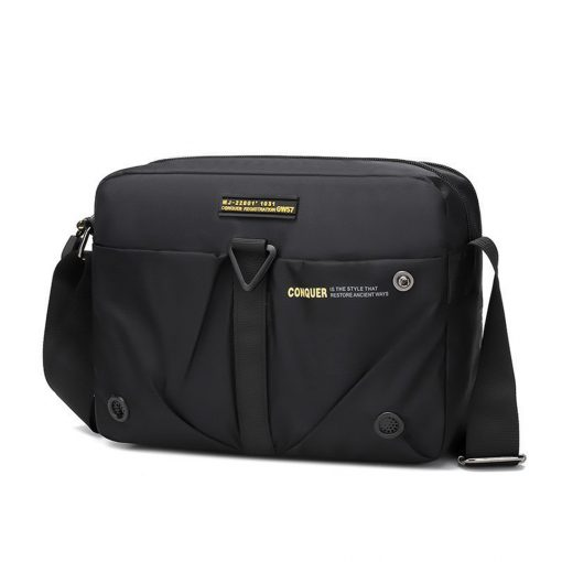 TAHAN CONQUER Multipurpose Sling Bag 1