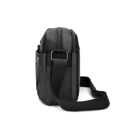 TAHAN CONQUER Multipurpose Sling Bag 2