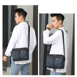 TAHAN CONQUER Multipurpose Sling Bag 6