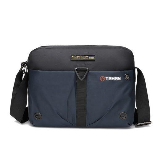TAHAN CONQUER Multipurpose Sling Bag, sling bag, sling bag, water resistant sling bag, best sling bag, multipurpose sling bag malaysia, adjustable sling bags, sling bag for men, sling bags for women
