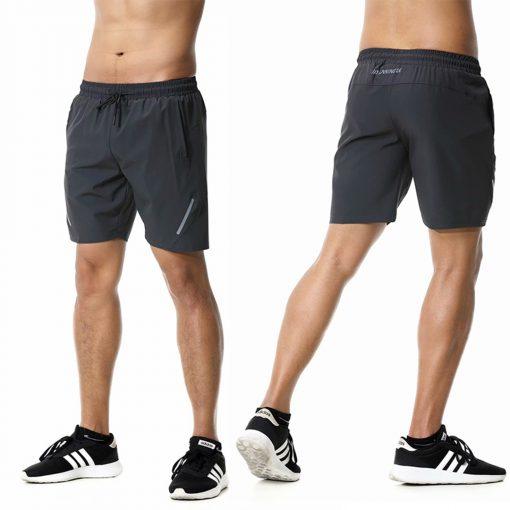 TBF Mens Quick Dry Sports Shorts 1