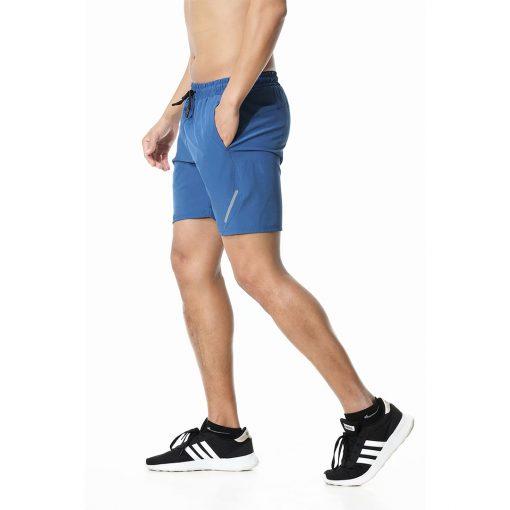 TBF Mens Quick Dry Sports Shorts 4