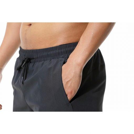 TBF Mens Quick Dry Sports Shorts 5