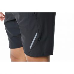 TBF Mens Quick Dry Sports Shorts 6