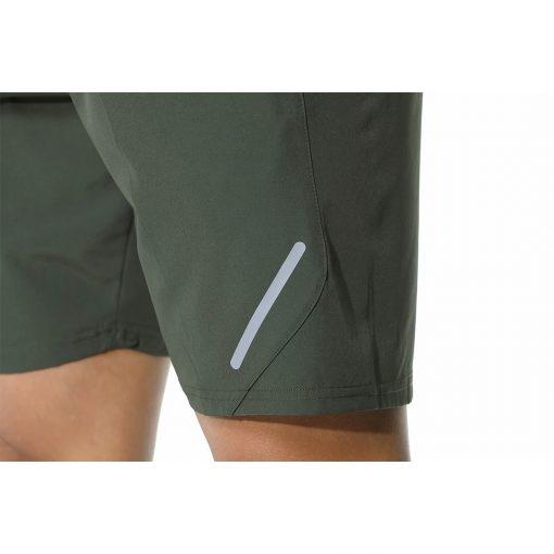 TBF Mens Quick Dry Sports Shorts 8