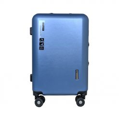 TBF Portable Travel Luggage with USB Charge 24 1