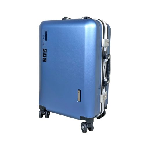TBF Portable Travel Luggage with USB Charge 24 2