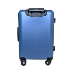 TBF Portable Travel Luggage with USB Charge 24 5