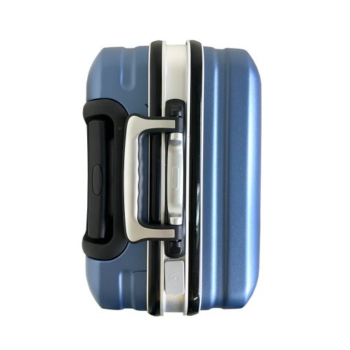 TBF Portable Travel Luggage with USB Charge 24 7