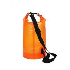 drybag2
