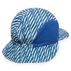 flipcap5