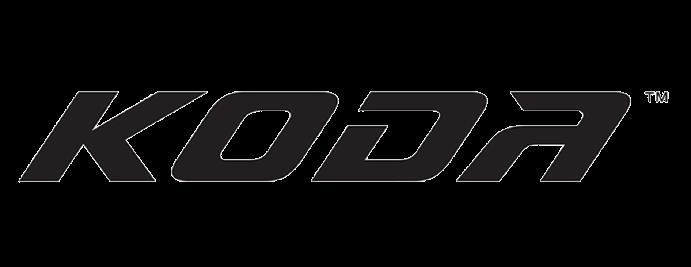 KODA logo 3