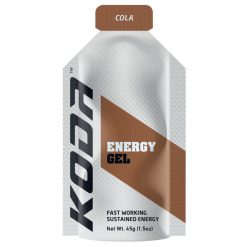 Koda Energy Gel Cola