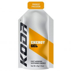 Koda Energy Gel Mango Passion