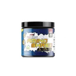 MMX Amino Shred 1
