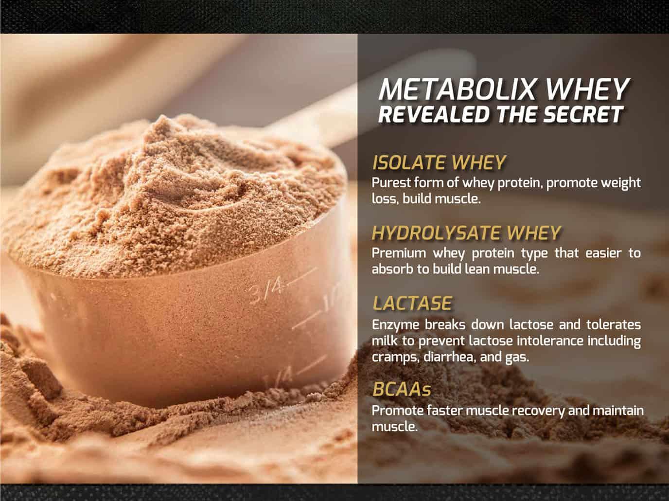 MMX Metabolix Whey Protein, burn fat, kurus, slim, thin, body builder, gym, nutrition pro, supplement, sihat, improve energy, gymnast, cyclist, BCAA, kuat tiger, kuasa kuda, amino acid, sado