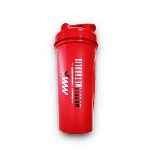 MMX Shaker 20 Oz
