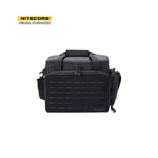 NITECORE NRB10 20L Multi Purpose Shoulder Bag