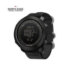 NORTH EDGE Apache Smartwatch
