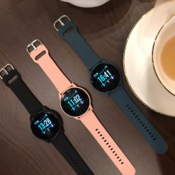 NORTH EDGE NL01 Smartwatch Lifestyle 1