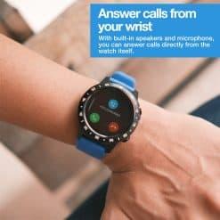 NORTH EDGE CrossFit2 Smartwatch 1