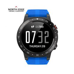 North Edge Cross Fit 2 Main