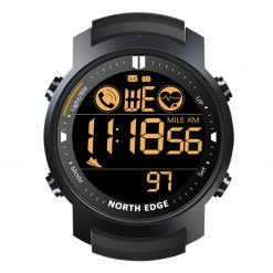North Edge Laker Smartwatch 12