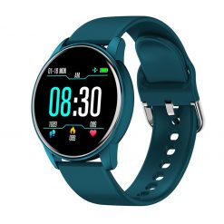 North Edge NL01 Smartwatch Blue