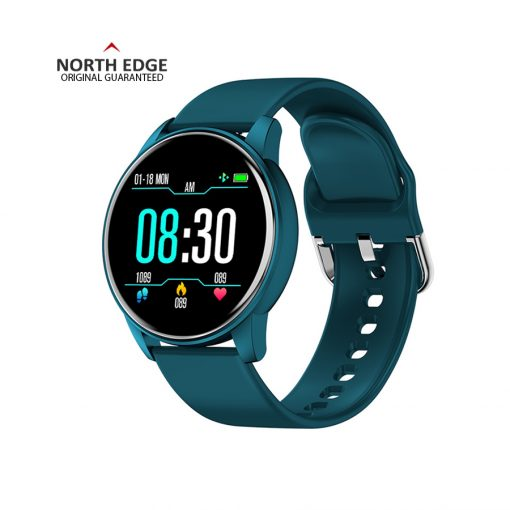North Edge NL01 Smartwatch Main