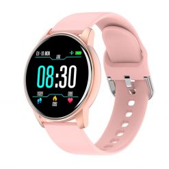 North Edge NL01 Smartwatch Pink