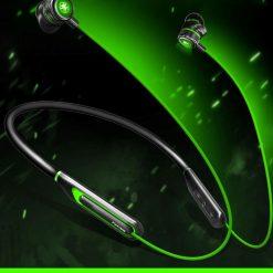 Plextone G2 Wireless Bluetooth Earphone 1