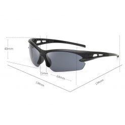 Robesbon Outdoor Sport Sunglasses 1