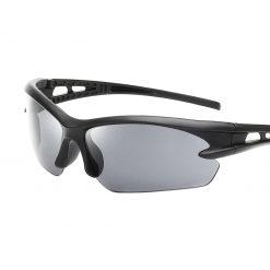 Robesbon Outdoor Sport Sunglasses 3