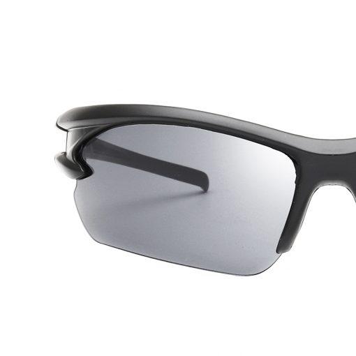 Robesbon Outdoor Sport Sunglasses 4