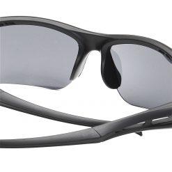 Robesbon Outdoor Sport Sunglasses 5