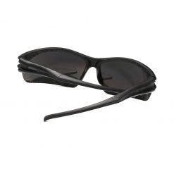 Robesbon Outdoor Sport Sunglasses 6
