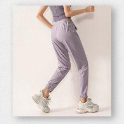 TBF Havana Jogger Pants 2